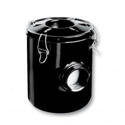 Filter F.006 za vakuumske črpalke
