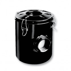 Filter F.007 za vakuumske črpalke