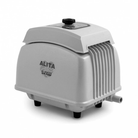 Membranski kompresor Alita AL-120 (membransko puhalo)