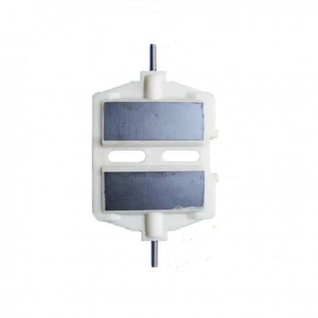 Magnetna palica MR40
