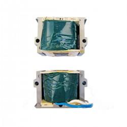Elektromagnetne tuljave (par) EM60