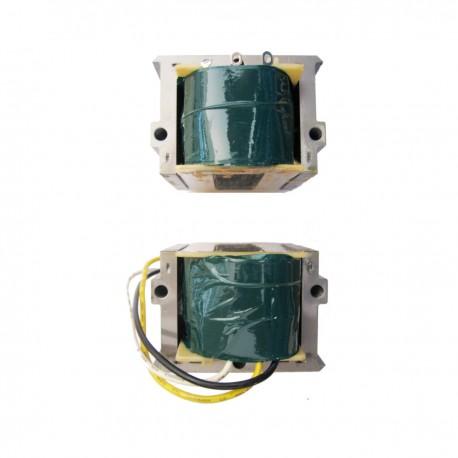 Elektromagnetne tuljave (par) EM200