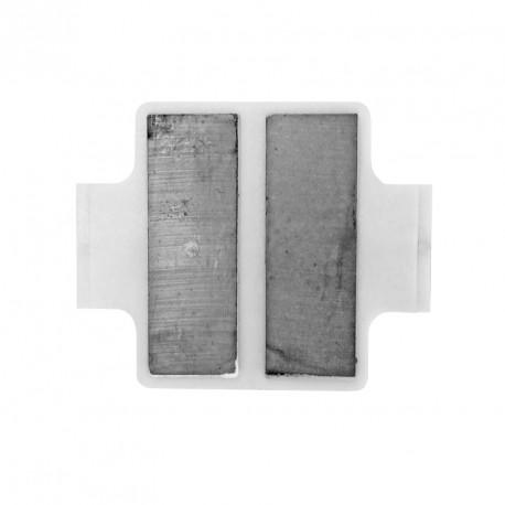 Magnetna palica za membransko puhalo  INW60