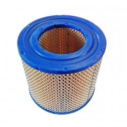 Filtrirni vložki K.2455 - Puhala
