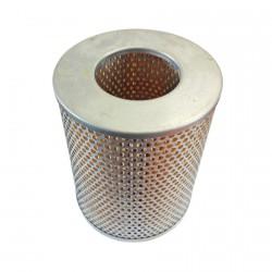 Filtrirni vložki K.2063 - Vakuumske črpalke